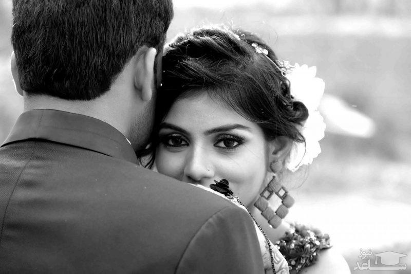 آشنایی با وظایف زن در زندگی زناشویی