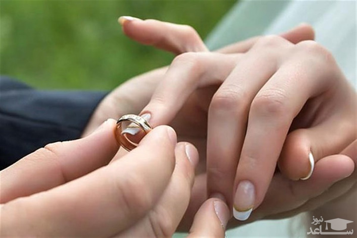 مهارت های مهم و اساسی که هر دختر و پسری قبل از ازدواج باید بداند