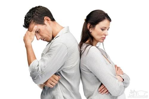 علل سردرد بعد از نزدیکی و رابطه جنسی