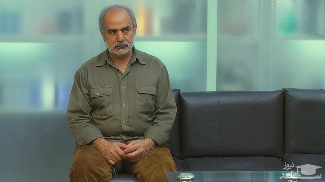 پرویز پرستویی، انعکاس صدای اعتراضات به طرح جنجالی مجلس