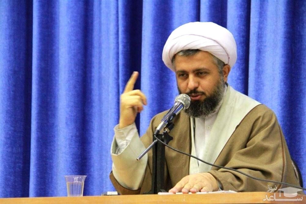 در دولت روحانی، در بورس با جیب بری رسمی مواجه شدیم