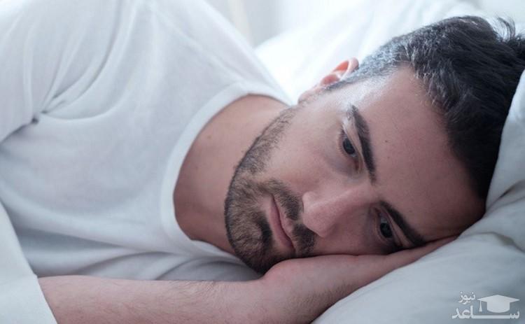 علل کج بودن آلت جنسی در مردان