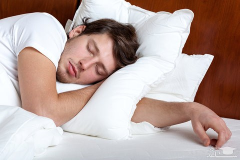 آشنایی با اختلال سکس در خواب یا سکسومنیا
