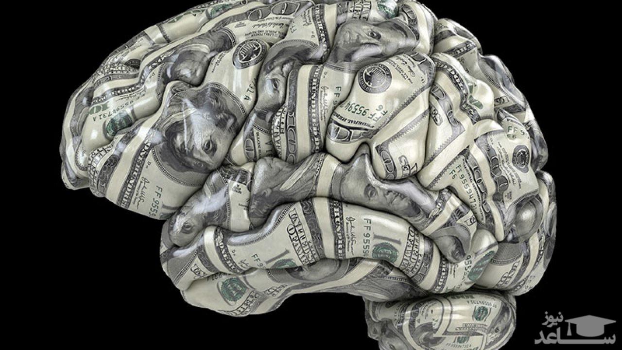 پول هوشمند در بورس چیست؟و چگونه فیلتر برای آن بنویسیم؟