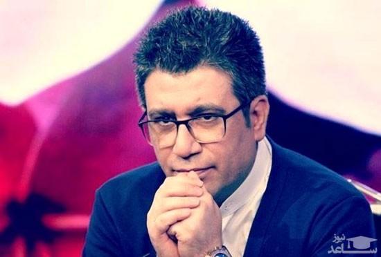 توضیحات رشیدپور درباره انتخاب حسن روحانی