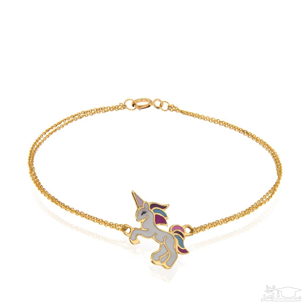 برای کودکان چه نوع طلا و جواهرات میتوان خرید؟