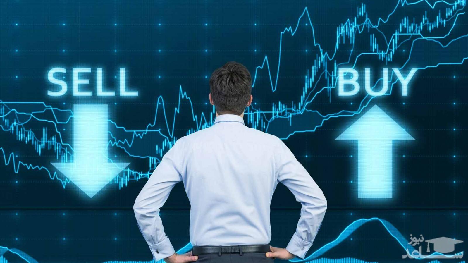 «بازار برتر» بورس راه اندازی می شود؟