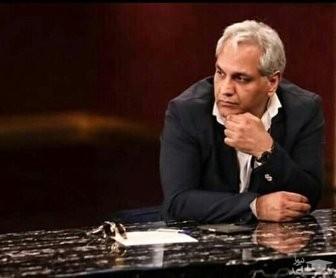 کنایه جالب مهران مدیری به سانسور «دورهمی»