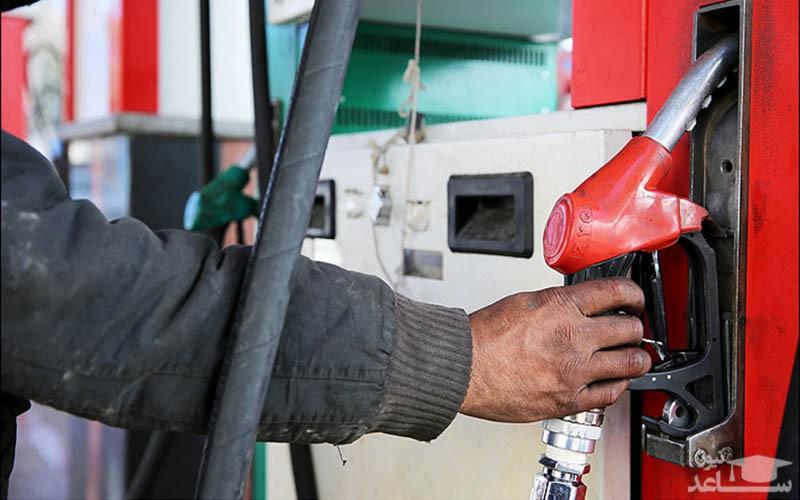 سهمیهبندی بنزین و چند سناریو مختلف؛ بنزین سرانجام دو نرخی میشود؟