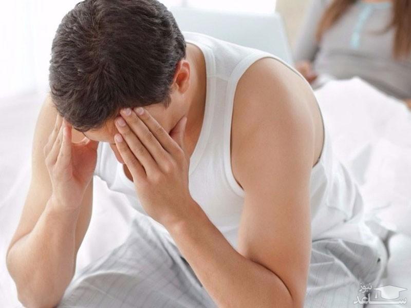 10 راهکار برای قوی کردن نعوظ آلت تناسلی مردان