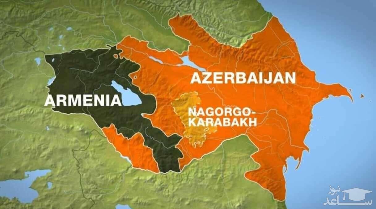 """دکتر سیدجواد میری: جایگاه جمهوری آذربایجان در """"سیاست خارجی ایران"""""""