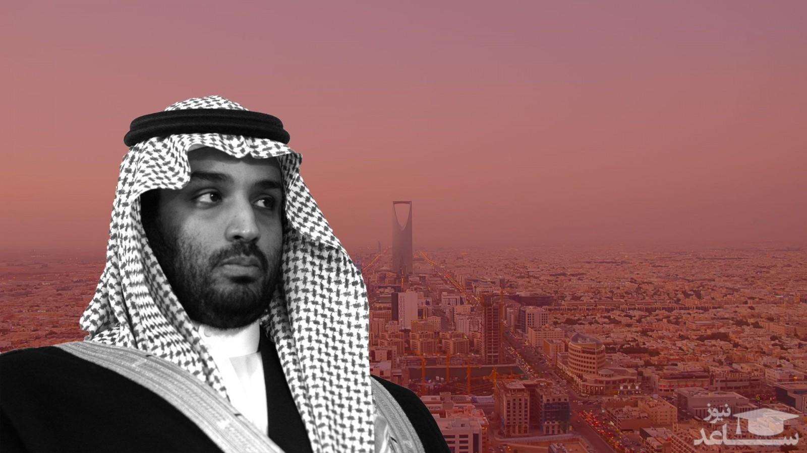 تصمیم جنجالی عربستان سعودی در «مدینه»