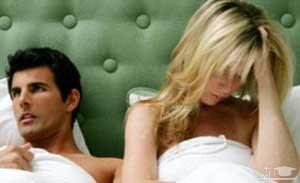 آشنایی با نیازهای جنسی زنان