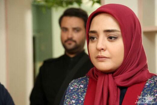 انتقاد از پایان هندیِ سریال «ستایش»