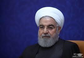 اعدام روحانی! انگیزه برخی از کاندیدای تهران