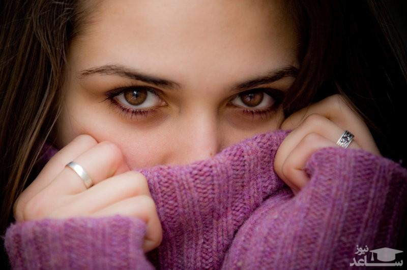 دلایل اجتناب از سکس دهانی یا اورال سکس در مردان و زنان