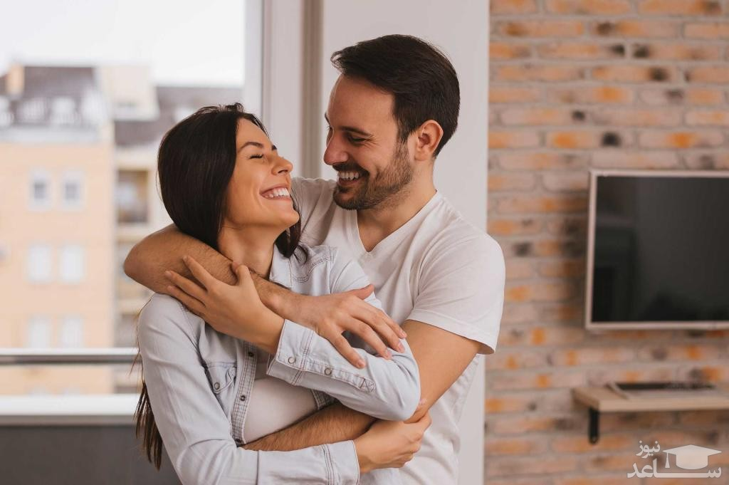 سیاست ها و راهکارهای شوهرداری