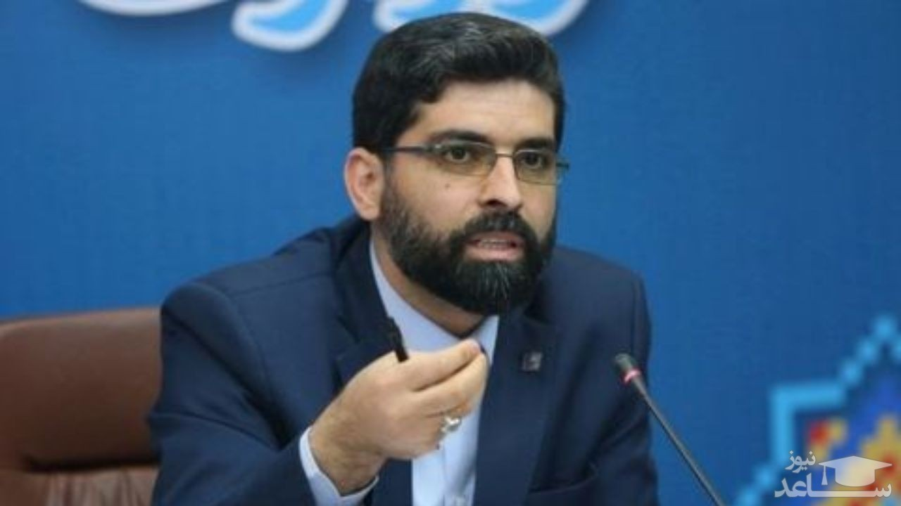 پیشفروش ۴۵ هزار دستگاه از محصولات ایران خودرو از هفته آینده