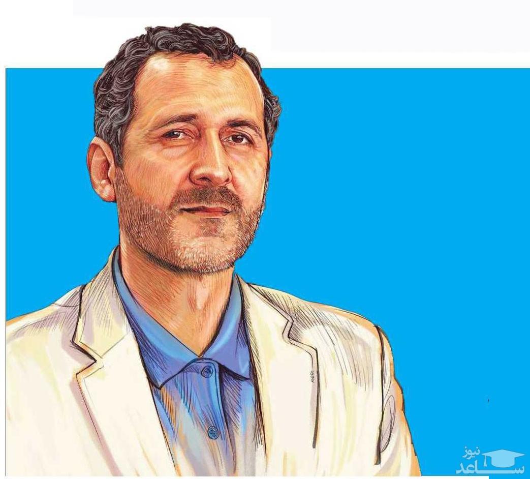 دکتر قاسم پورحسن : فلسفه، خردورزی و آینده صلح در جهان