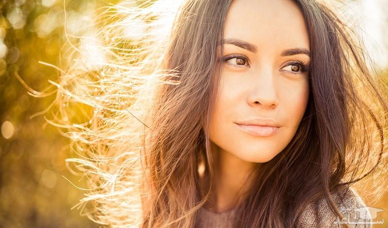 مصرف چند داروی ساده برای درمان خارش پوست