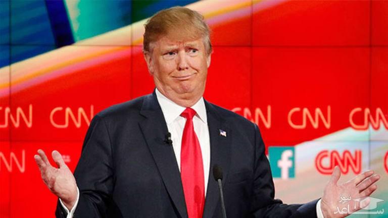 ترامپ در دوران ریاست جمهوری بیش از ۳۰ هزار بار دروغ گفته است