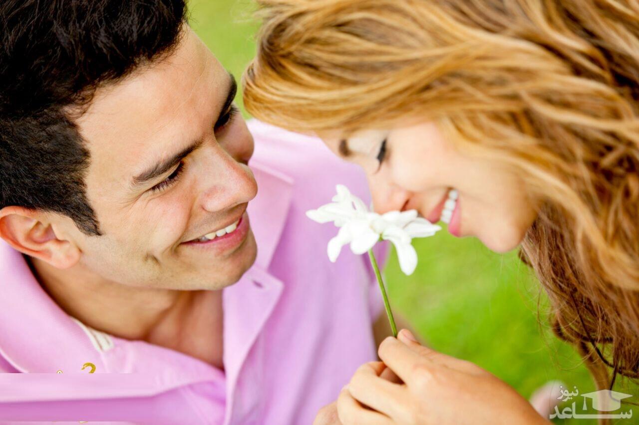 مجردها خوشبخت ترند یا متاهل ها؟