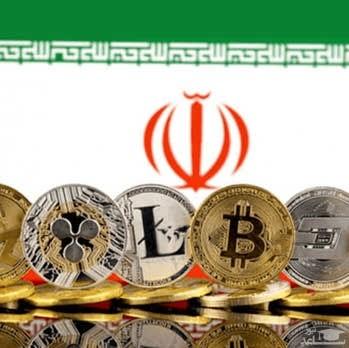 نکاتی درباره بلاکچین و ارزش پول مجازی ملی