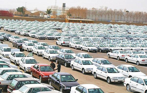 سه علت اصلی افزایش قیمت خودرو در ماههای اخیر چیست؟
