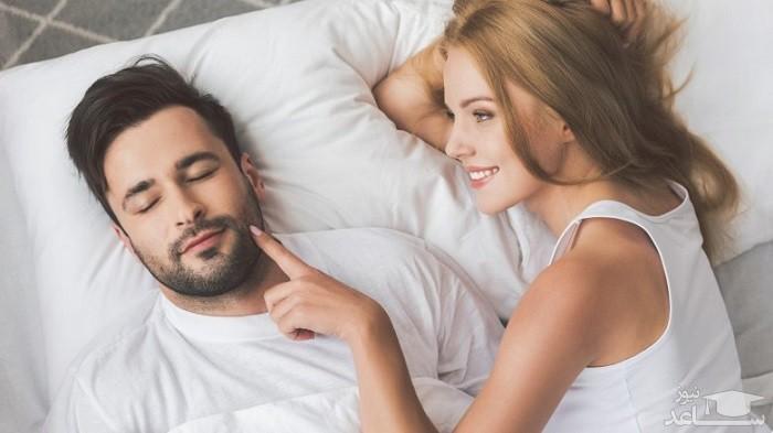 آیا کرونا از طریق سکس و رابطه جنسی هم منتقل می شود؟