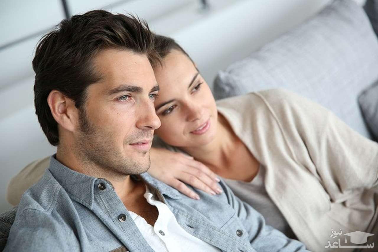 در ابتدای یک رابطه عاشقانه این کارها را هرگز انجام ندهید
