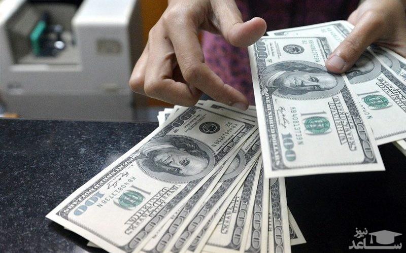 خرید دلار چقدر منطقی است؟