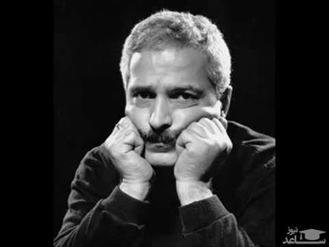 حمله تند ترانه سرای بوی عیدی فرهاد مهراد به اجرای بنیامین در دورهمی