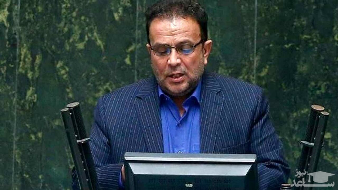عباس زاده خطاب به مقامات آذربایجان : مراقب اظهار نظرهای خود باشید