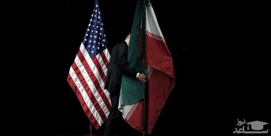 واشنگتن: آماده گفتوگو با ایران هستیم