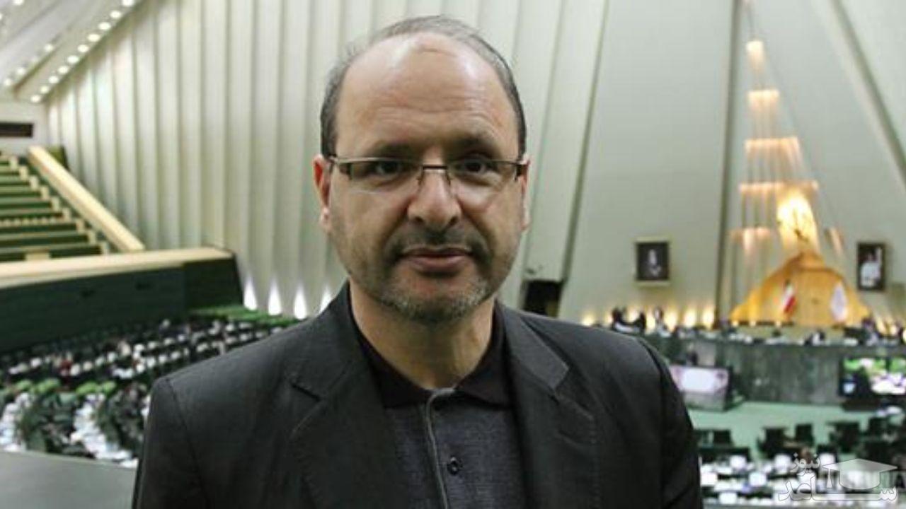 آمریکا در برابر ایران کوتاه آمده است