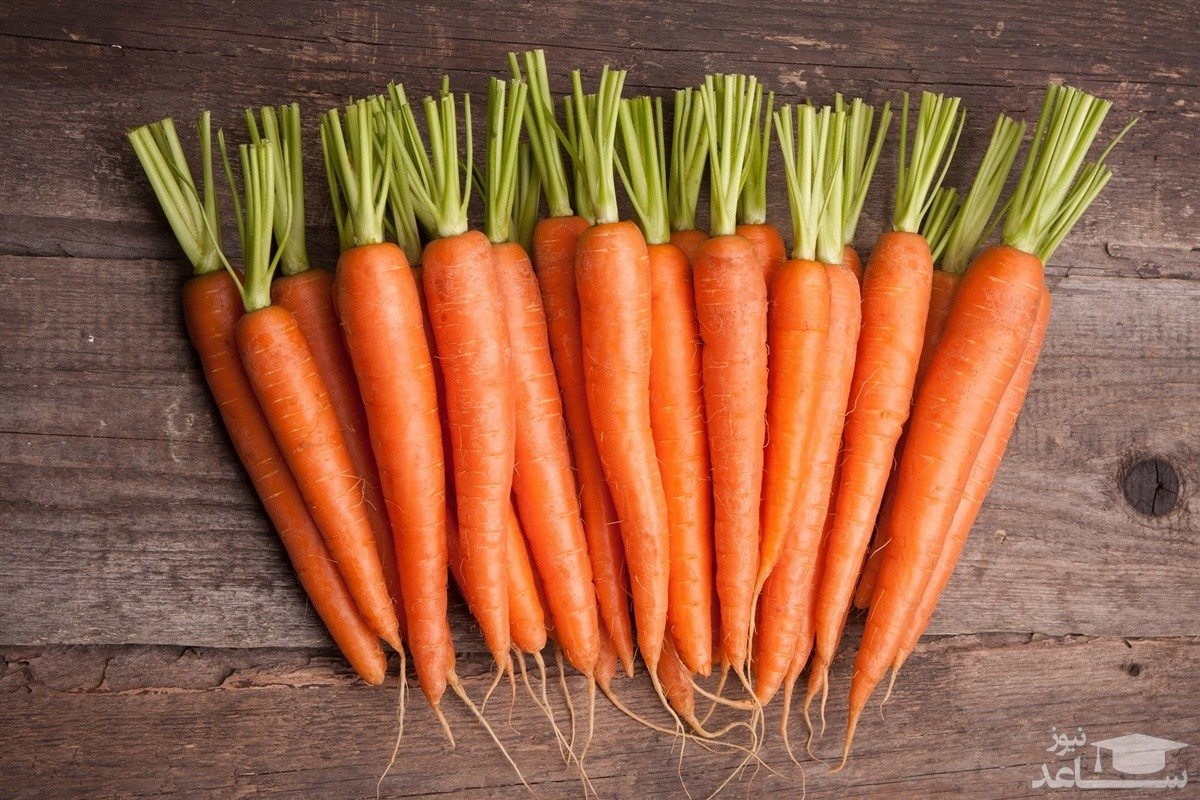 افزایش قیمت، اینبار برای هویج