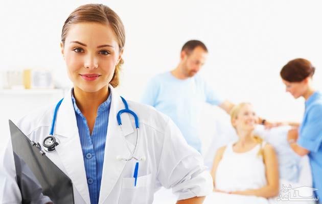 عمل زیبایی واژن یا لابیاپلاستی چگونه انجام میشود؟
