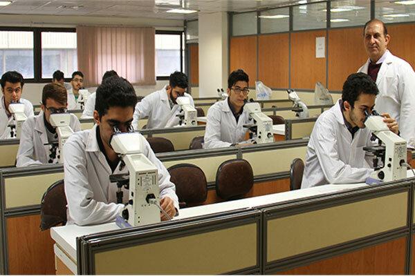 وضعیت رشته های بالینی و علوم پایه در فراخوان جذب هیئت علمی پزشکی