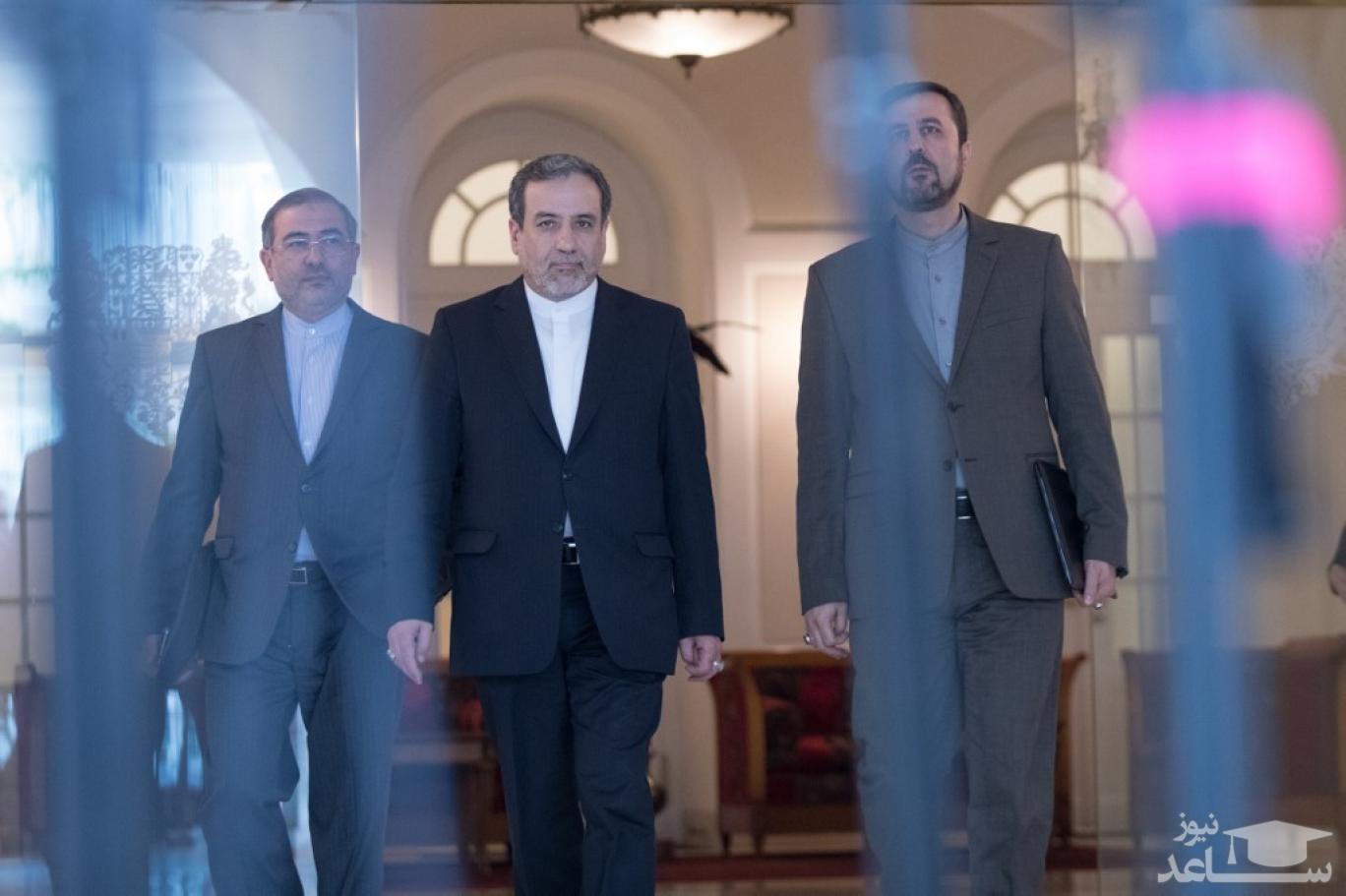 روحانی نقشه مخالفان مذاکره را خنثی کرد