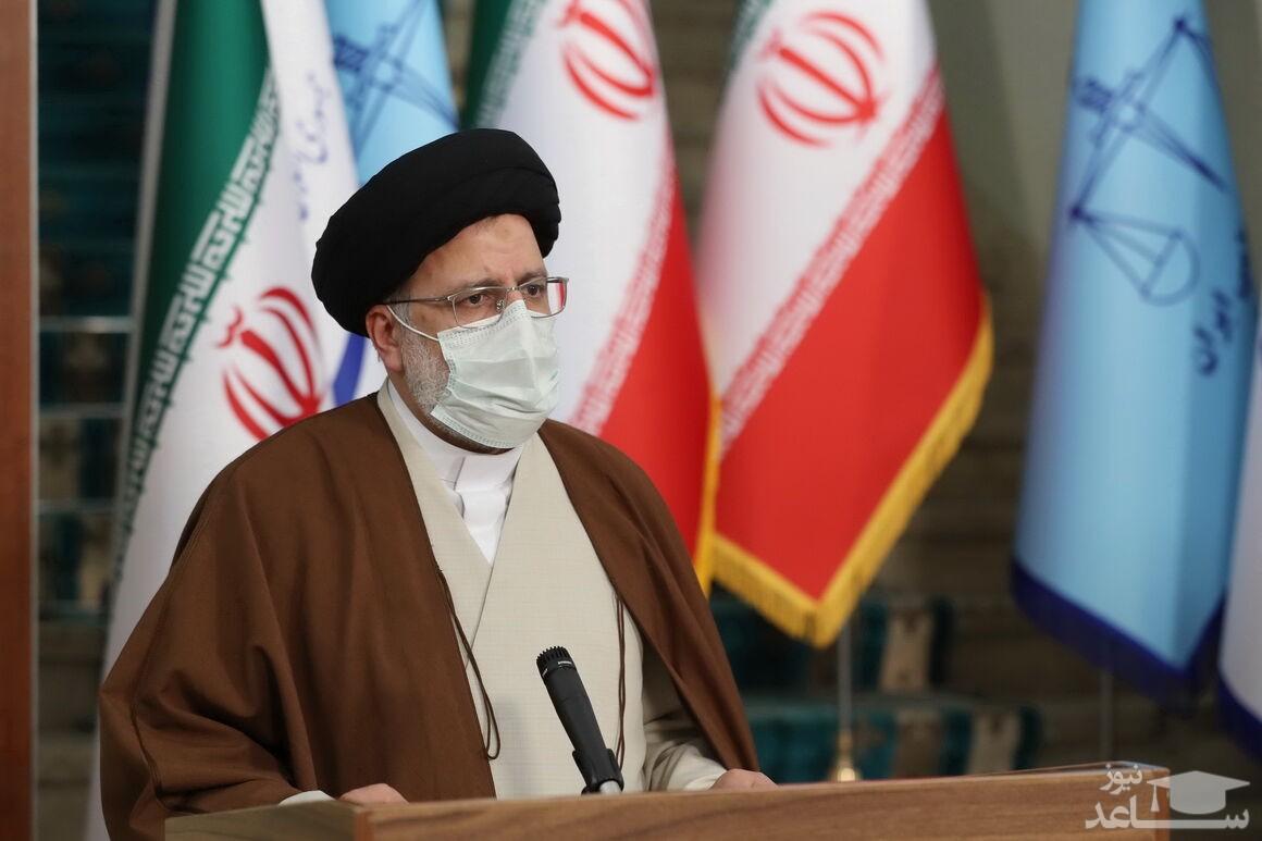 پشت پرده دستور رییسی به بانک مرکزی برای واردکردن ارزهای ایران از خارج، چیست؟