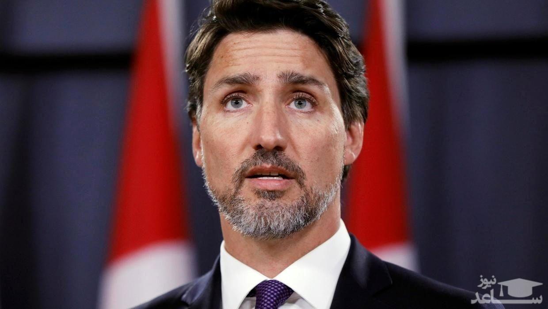 سوءقصد به جان نخستوزیر کانادا