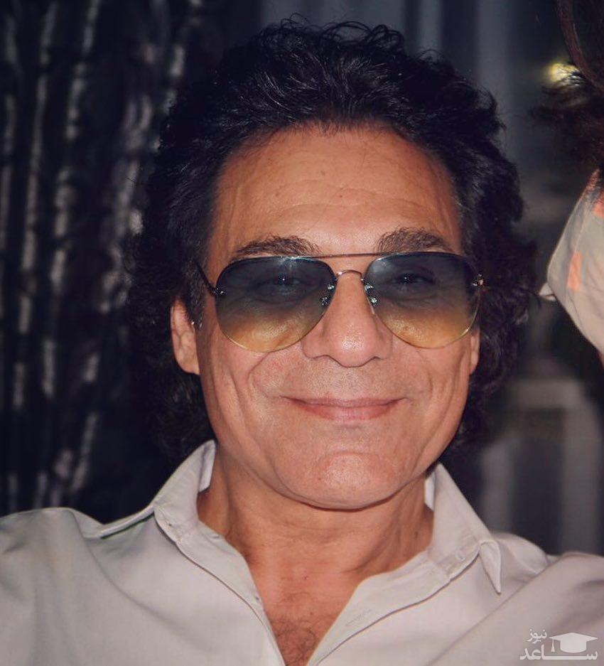 خواننده لسآنجلسی در بلوار هالیوود، ستارهدار شد