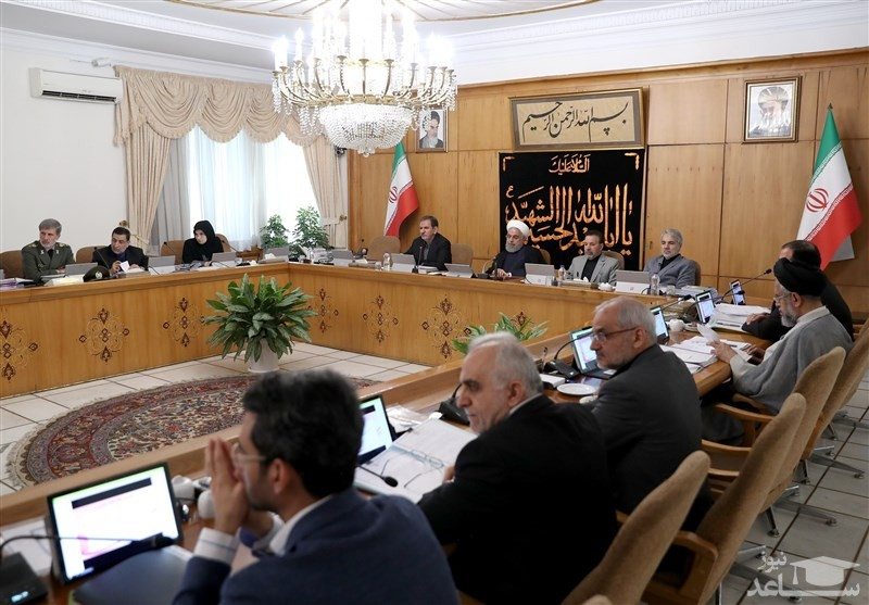 آییننامه اجرایی استخدام معلمان حقالتدریس و آموزشیاران نهضت سوادآموزی تصویب شد