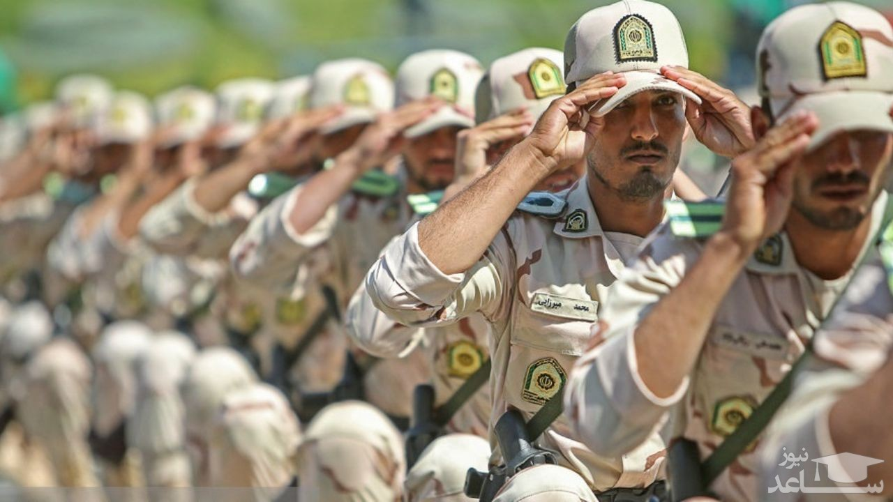 حداقل حقوق ماهیانه سرباز یک میلیون و ۸۰۰ هزار تومان خواهد شد