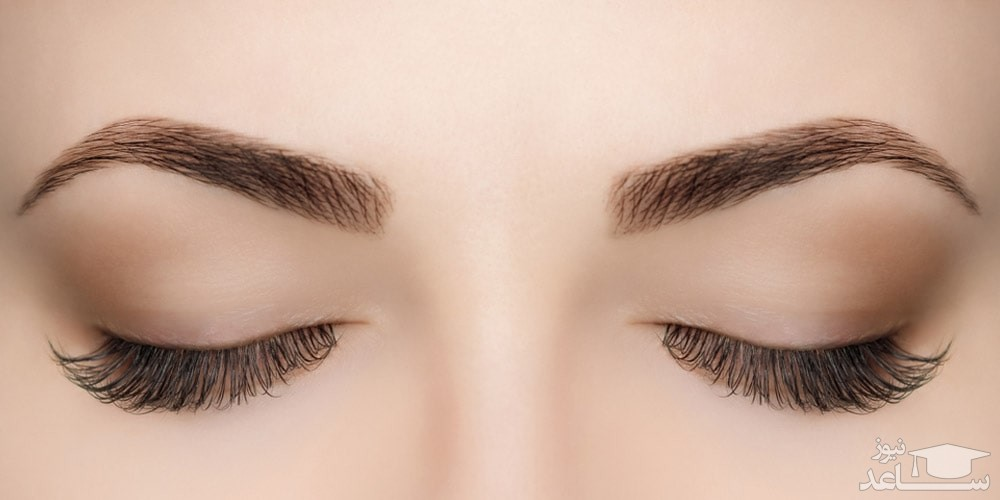 در مورد عفونت های پوستی چشم چه میدانید؟