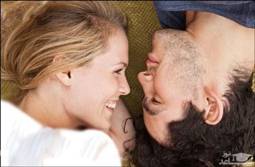 زنان را چگونه به ارگاسم و اوج لذت جنسی برسانیم؟