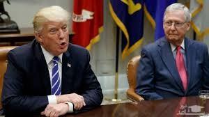 رایزنی کاخ سفید و کنگره برای حفظ برجام