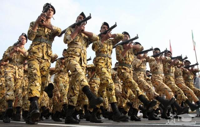 آخرین مهلت کسر خدمت و معافیت سربازی ایثارگران اعلام شد