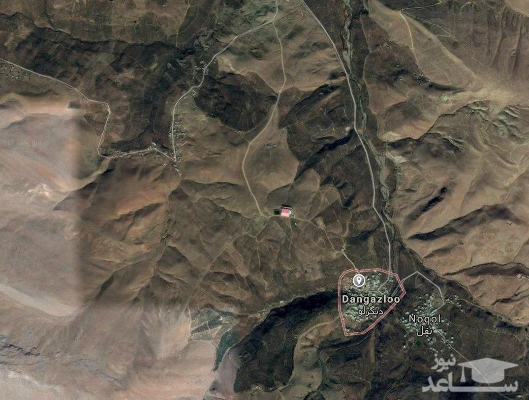 در آخرین لحظات در هواپیمای تهران-یاسوج چه گذشت؟