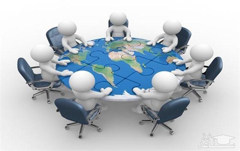 آشنایی با رشته مدیریت و بازار کار آن